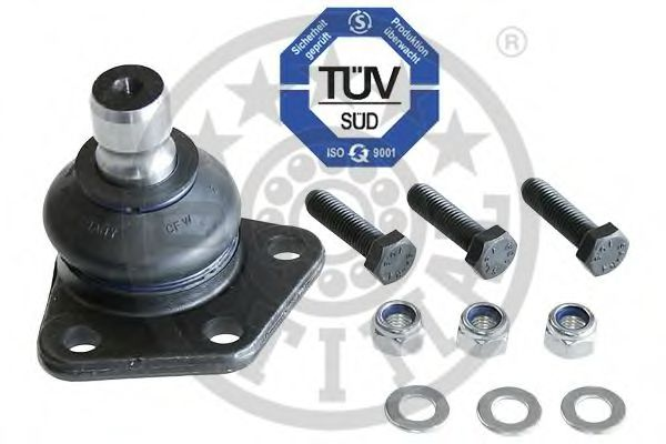 Rotule de suspension g3084 optimal pi ces auto for Taux horaire garage citroen